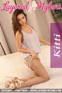 Kitti