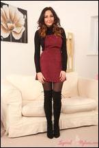 Lauren The Stylist